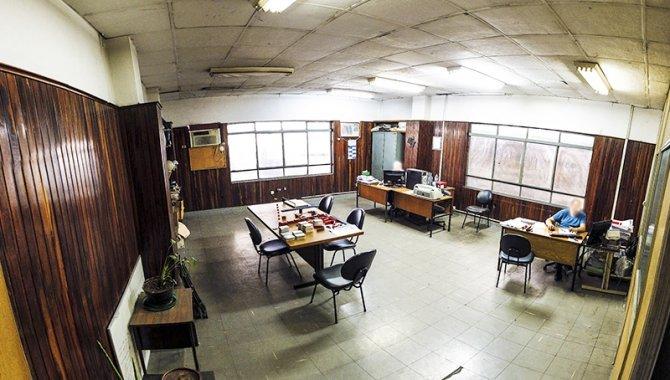 Foto - Área para Incorporação 8.154 m² - Vila Prudente - São Paulo - SP - [13]