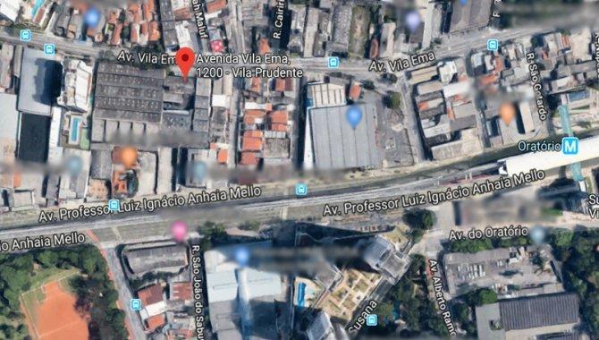 Foto - Área para Incorporação 8.154 m² - Vila Prudente - São Paulo - SP - [17]