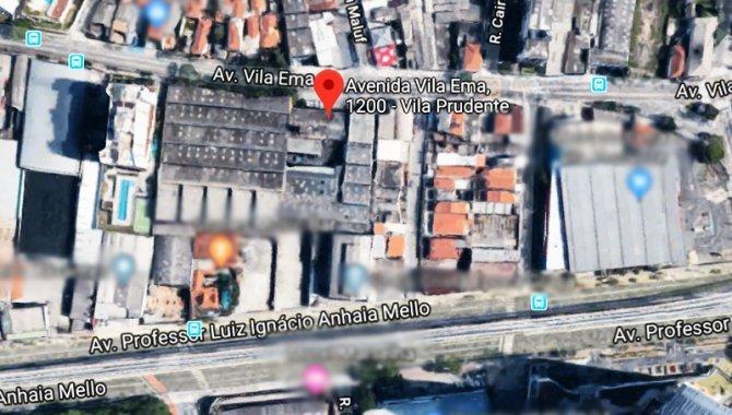 Foto - Área para Incorporação 8.154 m² - Vila Prudente - São Paulo - SP - [16]