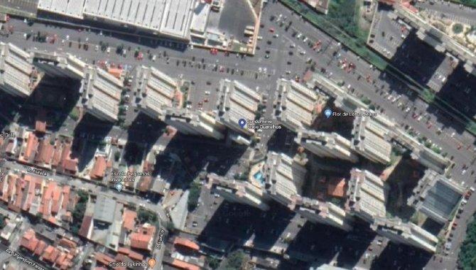 Foto - Apartamento 44 m² - Ponte Grande - Guarulhos - SP - [1]