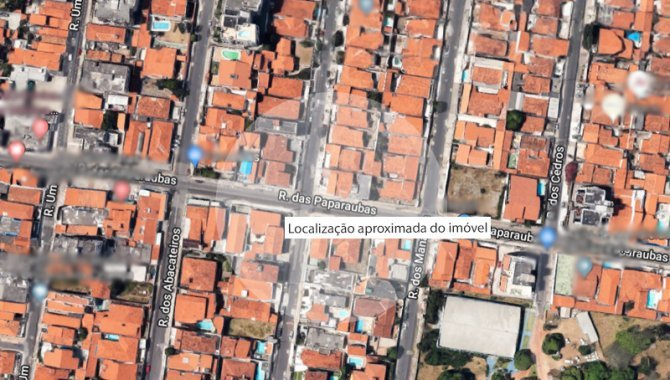 Foto - Casa 126 m² - São José de Ribamar - MA - [1]