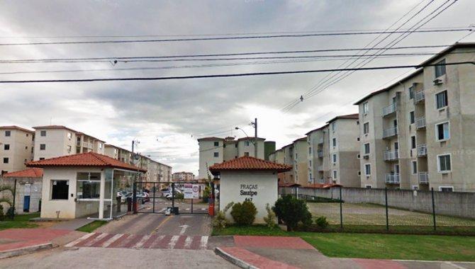 Foto - Casa em Condomínio - 107 m² - Praia da Baleia - Serra - ES - [1]