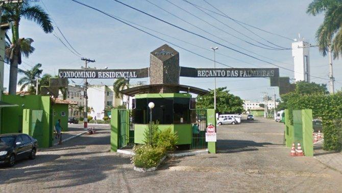 Foto - Apartamento 55 m² - Parque Leopoldina - Campo dos Goytacazes - RJ - [1]