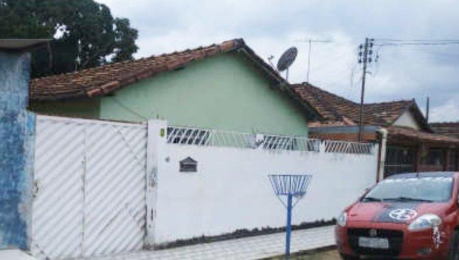 Foto - Casa 83 m² - Vila Esperança - Nanuque - MG - [1]