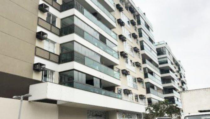 Foto - Apartamento 70 m² - Recreio dos Bandeirantes - Rio de Janeiro - RJ - [1]