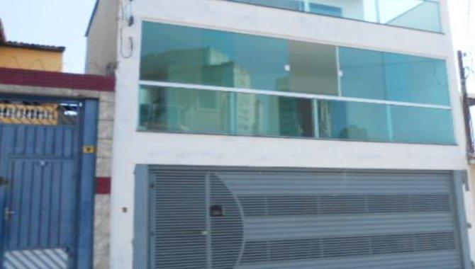 Foto - Casa 147 m² - Cocaia - Guarulhos - SP - [1]
