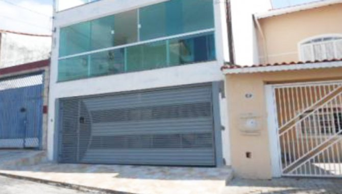 Foto - Casa 147 m² - Cocaia - Guarulhos - SP - [2]