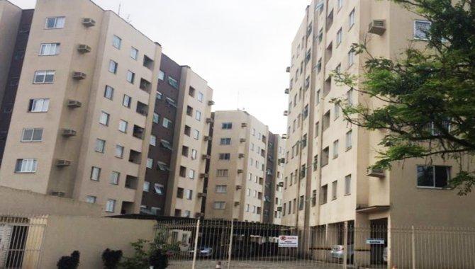 Foto - Apartamento 66 m² - Saguaçu - Joinville - SC - [1]