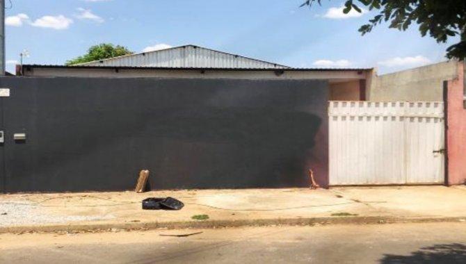 Foto - Casa 254 m² - Jardim Alto Paraíso - Aparecida de Goiânia - GO - [1]