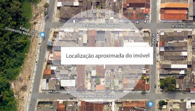 Foto - Casa 67 m² - Vila Sônia - Praia Grande - SP - [1]