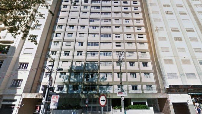 Foto - Apartamento 116 m² - Bela Vista - São Paulo - SP - [2]