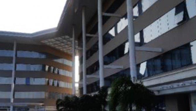 Foto - Sala Comercial 27 m² - Recreio dos Bandeirantes - Rio de Janeiro - RJ - [2]