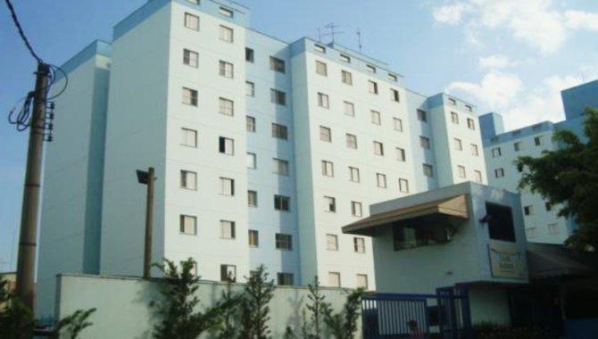 Foto - Apartamento 59 m² - Jardim Paulicéia - Campinas - SP - [1]