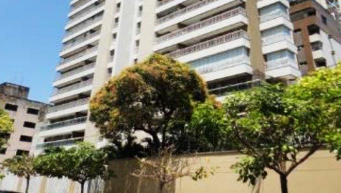 Foto - Apartamento 68 m² - Aldeota - Fortaleza - CE - [1]