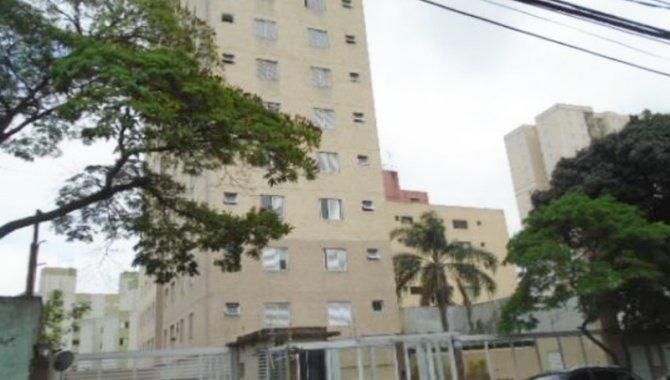 Foto - Apartamento 62 m² - Centro - Diadema - SP - [1]