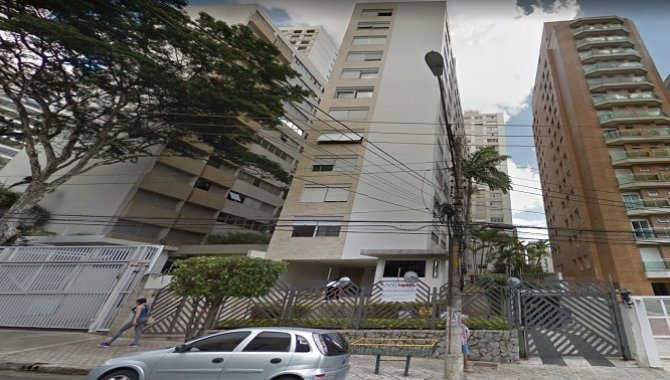 Foto - Apartamento 160 m² - Perdizes - São Paulo - SP - [1]