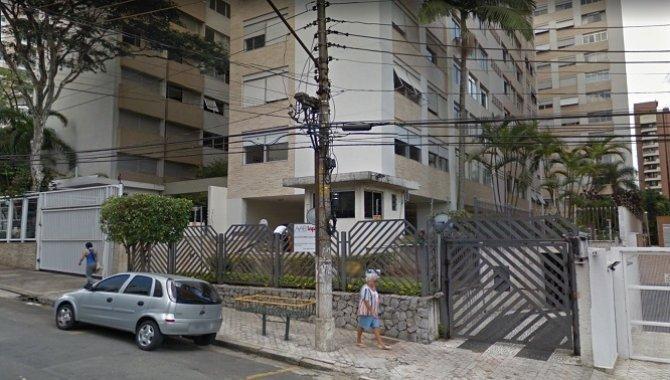 Foto - Apartamento 160 m² - Perdizes - São Paulo - SP - [2]