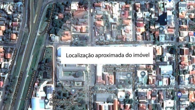 Foto - Casa 157 m² - Centro - Ibaiti - PR - [1]