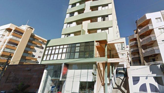 Foto - Apartamento 61 m² - Centro - Pato Branco - PR - [1]