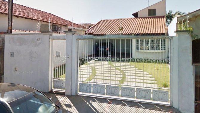Foto - Casa 153 m² - Vila Mota - Catanduva - SP - [1]