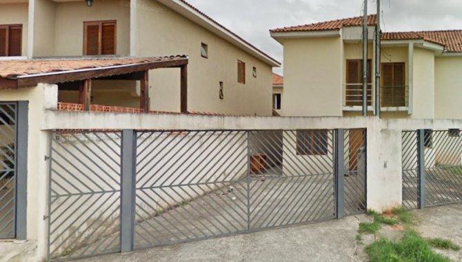 Foto - Casa 81 m² - Jardim do Engenho - Cotia - SP - [1]
