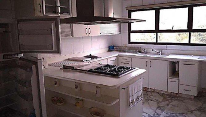 Foto - Apartamento 585 m² - Morumbi - São Paulo - SP - [22]