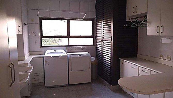 Foto - Apartamento 585 m² - Morumbi - São Paulo - SP - [23]