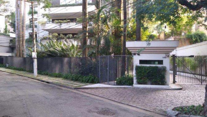 Foto - Apartamento 585 m² - Morumbi - São Paulo - SP - [3]