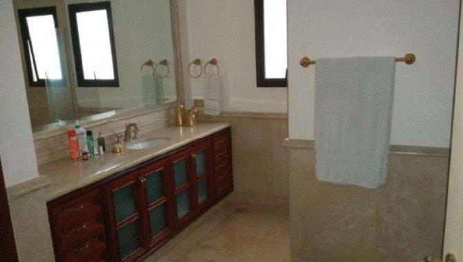 Foto - Apartamento 585 m² - Morumbi - São Paulo - SP - [20]