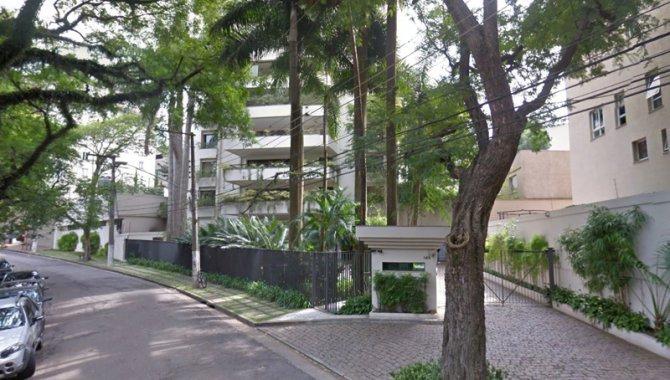 Foto - Apartamento 585 m² - Morumbi - São Paulo - SP - [2]