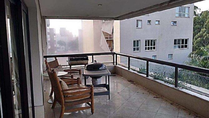 Foto - Apartamento 585 m² - Morumbi - São Paulo - SP - [14]