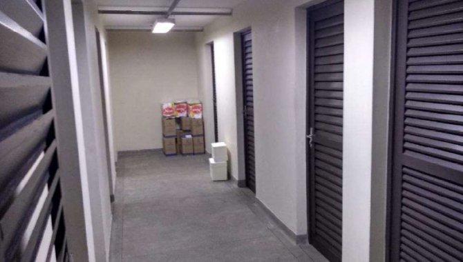 Foto - Apartamento 585 m² - Morumbi - São Paulo - SP - [9]