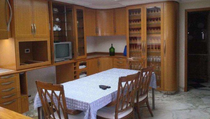 Foto - Apartamento 585 m² - Morumbi - São Paulo - SP - [21]