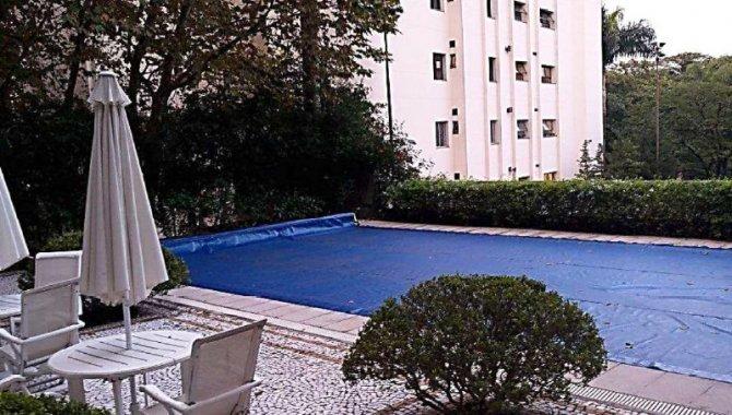 Foto - Apartamento 585 m² - Morumbi - São Paulo - SP - [5]