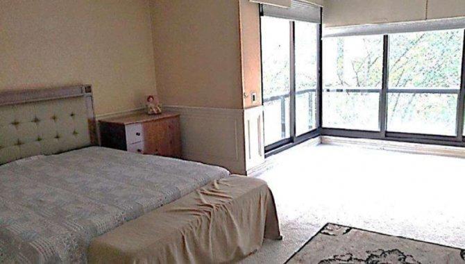 Foto - Apartamento 585 m² - Morumbi - São Paulo - SP - [18]