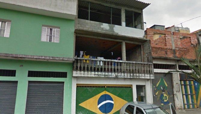Foto - Casa 146 m² - Jardim Ibirapuera - São Paulo - SP - [1]