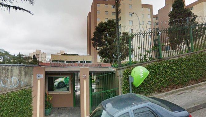 Foto - Apartamento 52 m² - Vila Constância - São Paulo - SP - [1]