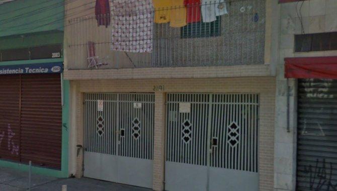 Foto - Parte Ideal sobre a Nua Propriedade Casa 122 m² - Lauzane Paulista - São Paulo - SP - [1]
