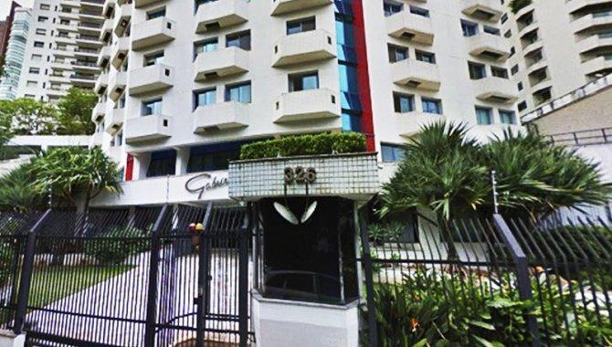 Foto - Apartamento Duplex 383 m² - Santana - São Paulo - SP - [2]