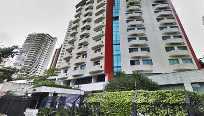 Foto - Apartamento Duplex 383 m² - Santana - São Paulo - SP - [1]