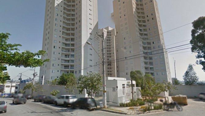 Foto - Direitos sobre Apartamento 49 m² - Vila Endres - Guarulhos - SP - [1]