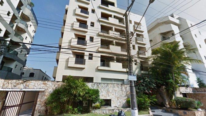 Foto - Apartamento 148 m² - Loteamento João Batista Julião - Guarujá - SP - [1]