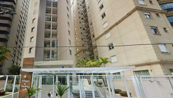Foto - Direitos sobre Apartamento 78 m² - Santana - São Paulo - SP - [1]