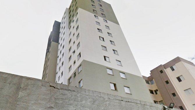Foto - Direitos sobre Apartamento 51 m² - Vila Silvânia - Carapicuiba - SP - [2]