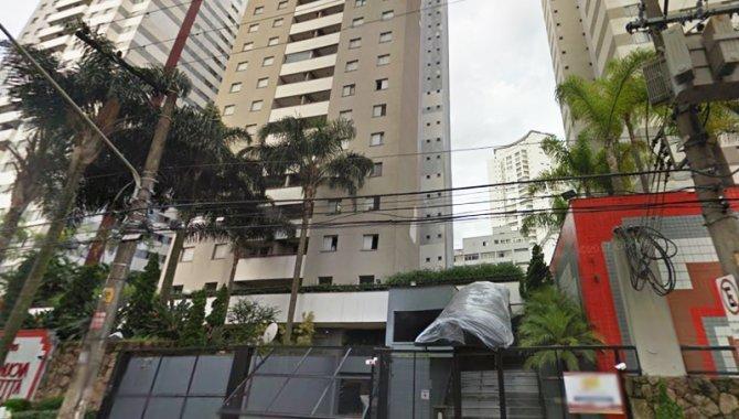 Foto - Apartamento 78 m² - Mooca - São Paulo - SP - [1]