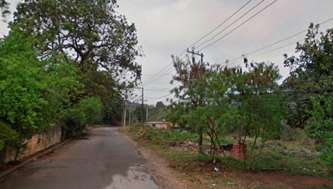 Foto - Terreno 479.950 m² - Jardim da Glória - Cotia - SP - [1]