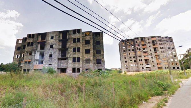 Foto - Direitos sobre Terreno 80.546 m² - Oliveiras - Taboão da Serra - SP - [2]