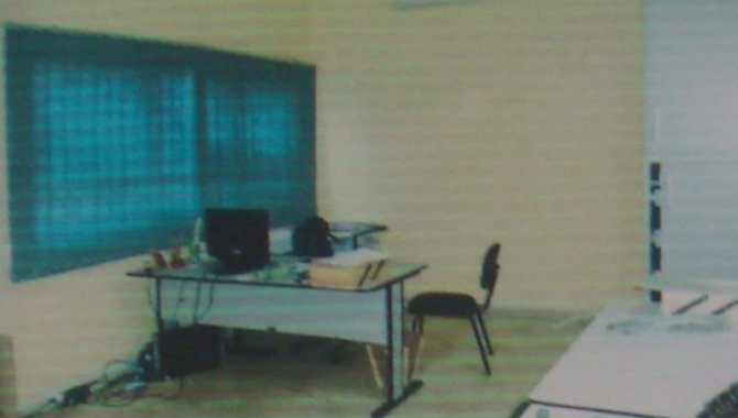 Foto - Galpão 1.274 m² - Pedregulho - Jacareí - SP - [5]