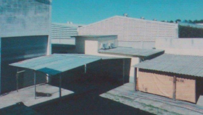Foto - Galpão 1.274 m² - Pedregulho - Jacareí - SP - [7]