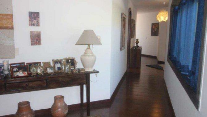 Foto - Casa 1.224 m² - Condomínio Jardim Iolanda - Oliveiras - Taboão da Serra - SP - [8]